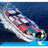 中国海运货物到澳大利亚,海运家具生活用品到悉尼墨尔本布里斯班10年专业中国到澳大利亚悉尼