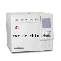 中西dyp 煤自燃性测定仪 型号:BD9-GC-4175库号:M379973