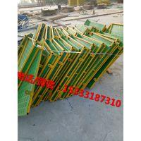 建筑爬架网施工工艺 建筑爬架有什么区别 建筑爬架防护网片