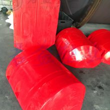 徐州建设浮筒 ø600海洋浮筒加工