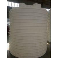 湖北卓远塑料水塔厂家直销