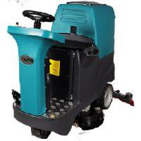 洗地机 驾驶式电动洗地机 全自动洗地机 多功能洗地机 郑州爱尔洁环卫设备有限公司洗地机价位