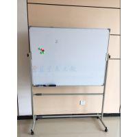 东莞升降白板E桥头移动树脂白板R长安可擦写培训板