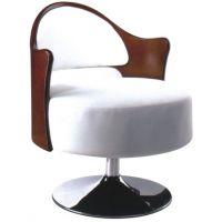 朗哥家具 酒吧椅 升降旋转吧椅 高脚椅 酒吧家具厂家定制A383