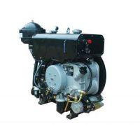 船舶专用发动机