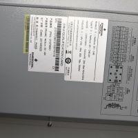美国艾默生netsure201 c46壁挂式电源系统48V艾默生C46电源机柜