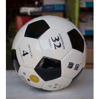 摩途正品4号5号足球室内室外耐磨球