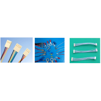 凯浡尔电子长期供应商各类线束(cable线,电源线)