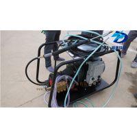 水喷砂除锈,专业高压水清洗设备,高压水清洗表面污渍