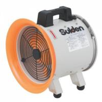 供应日本Suiden瑞电送风机SJF-300RS-3低噪音省电型