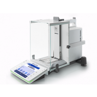zz实验仪器装置分析天平XPE