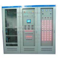 供应深力源ZN-GKM4/220T充电模块