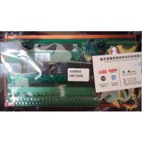LDZ14501002.200罗宾康CPU板A1A10000623.00M