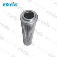 内冷水过滤器滤芯XLS-80咠諐德阳yoyik销售