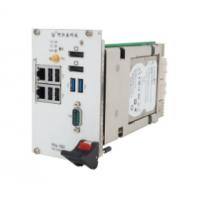 工业控制器PXIe7682,Intel? Core?i7/i5/i3处理器,阿尔泰