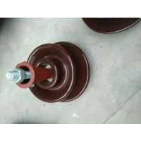 P-20陶瓷针式绝缘子生产