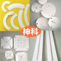 厂家定制 LED超薄灯箱反光膜 反光纸 反射膜 背光纸