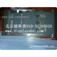 巴可PCX-3321-01巴可扩展机箱电源价格巴可PCX-3321-01代理商报价