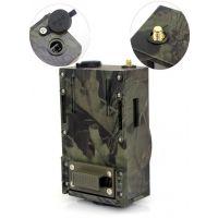 金升红外监控相机彩信版RCL-880ML博特