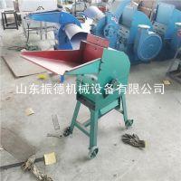 养殖饲料加工机械 振德牌 锤片式粉碎机 玉米粉碎机 热销