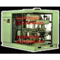 SULLAIR寿力空压机LS25S-250油滤芯保养配件 寿力空压机润滑油