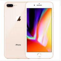 5.9寸 苹果8 3卡3待 iPhone8 手机 2G+64G 3卡3待 4G智能手机