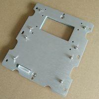 成都充电桩金属键盘OEM生产厂家