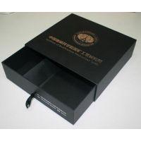 包装纸盒,广州工厂 打包装纸盒 彩盒定做印刷logo