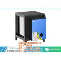 阜南县油烟净化器设备|河南科蓝环保|油烟净化器设备多少钱
