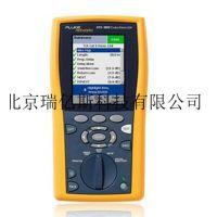 操作方法红外分光测油仪RYS-OIL460型生产厂家