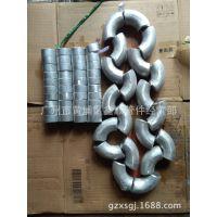 广州市鑫顺管件经营部销售铝合金内丝接头 管道用丝扣直通,