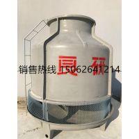 溧水250吨圆形冷却塔-高淳方形逆流冷却塔150-6264-1214
