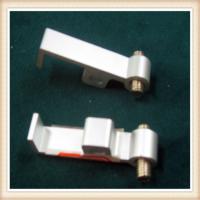 昱麟6063铝合金型材机加工 家用铝合金深加工 工业铝用型材