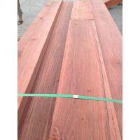 厂家芬兰松 桑拿板吊顶阳台 室内 实木免漆墙裙 护墙板