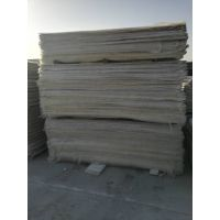 厂家生产水泥压力板防火销售