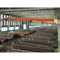 NM500耐磨钢管价格NM550耐磨无缝钢管质量