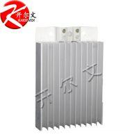 EJR-750铝合金加热器快捷服务