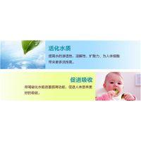 高磁活水器直销厂家推荐上海昕宁环保,高磁活水器厂家