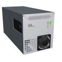德国Mergenthaler进口激光焊锡机控制器带温控闭环系统