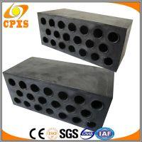橡胶垫方形加工订做各种异型橡胶垫