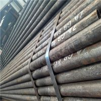 天津正品 小口径锅炉管 GB/T3087锅炉管现货