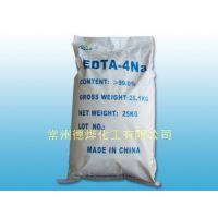 德烨化工 一级品_优质乙二胺四乙酸_99%EDTA-4NA