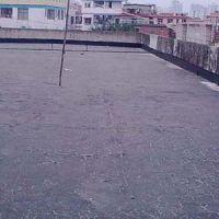 供甘肃靖远屋顶防水和和政防水工程