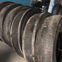 长期供应20.5-25前进井下铲运机轮胎 工程机械光面轮胎 全新