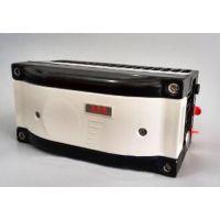 ABB阀门定位器V18348系列 宇国高压电气