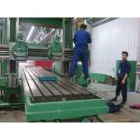 北京折弯机维修/维修液压剪板机