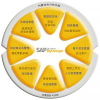 sap云erp有什么用 SAP Business ByDesign SAP金牌代理商工博科技