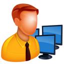 数据保护 u盘管控工具 USB控制助手 --易网捷内控王u盘安全管理软件