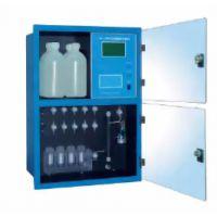 硅酸根分析仪(单缸) 中国 型号:GG336-FIA-33M