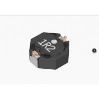 只供应TDK电感器线圈 LTF5022T-4R7N的原装现货商